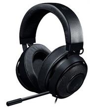 Razer KRAKEN PRO V2 OVAL Edition Gaming Headset